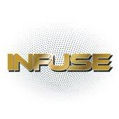 Infuse E-liquid 50ml Shortfill Juice Range