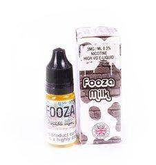 Fooza - Milk