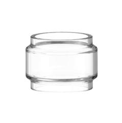 Smok TFV12 Prince Bubble Glass