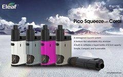 Eleaf Pico Squeeze 50W KIT