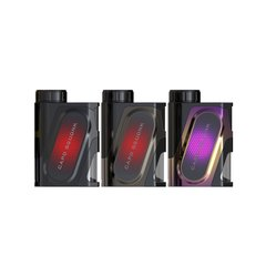 IJOY Capo Squonk Box Mod with 20700 Battery