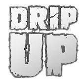 Drip Up Short Fill 50ml Juice Range
