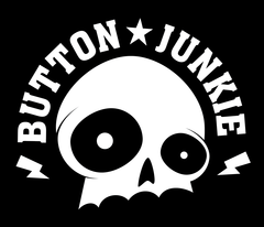 Button Junkie 50ml Shortfill Juice Range