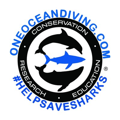 ONE OCEAN DIVING/ WATER INSPIRED CONSERVATION