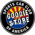 SCCA AZ Region Autocross