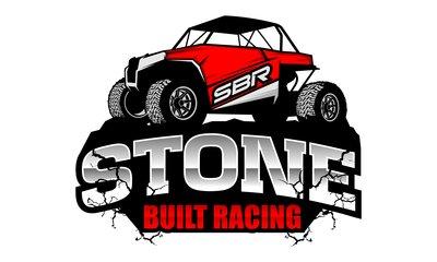 StoneBuilt Racing