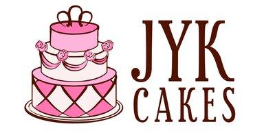 JYK CAKES