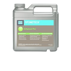Enhancer Pro (Solvent-Based) ~ Gallon