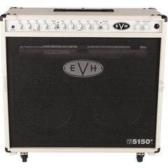 EVH 5150 III Combo Amp