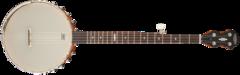 Gretsch G9455 Dixie Special