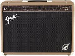 Fender Acoustisonic 150