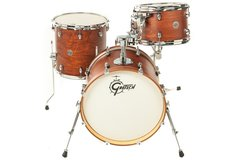 Gretsch Catalina Club Shell Kit