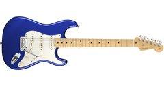 Fender Mystic Blue American Standard Strat