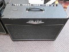 Crate VTX 212