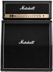 Marshall DSL-100H