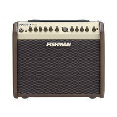 Fishman Loudbox-Mini
