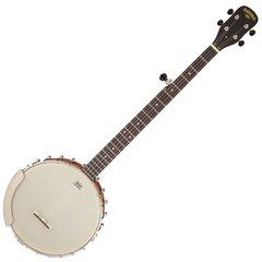 Gretsch G9450 Open Back Banjo