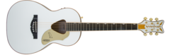 Gretsch White Rancher Penguin