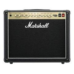 Marshal DSL40