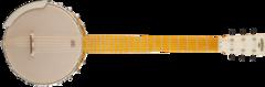 Gretsch G9460 6 String Banjo