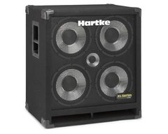 Hartke 4.5XL Bass Cab