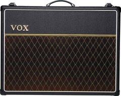 VOX AC30-C2