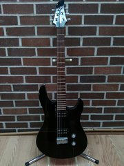 USED Yamaha RGX-A2
