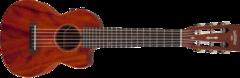 Gretsch G9126 6 String Uke