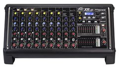 Peavey XR-AT