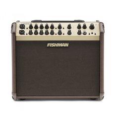 Fishman Loudbox-Artist