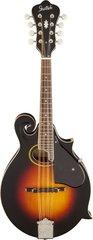 Gretsch G9350 F-Style Mandolin