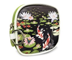 Pond Flower - Carrying Case