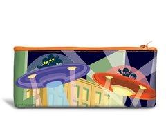 UFO Recyclable Pencil Bag