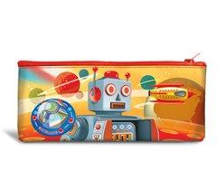 R-45 Recyclable Pencil Bag