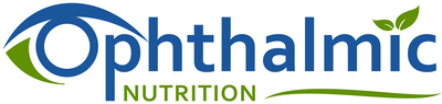 Ophthalmic Nutrition, LLC