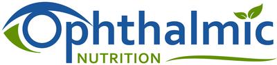 Ophthalmic Nutrition, LLC