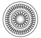 (Medallion2) - Stamp It Fast