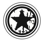 (Star) - Stamp It Fast
