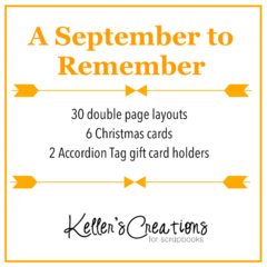 A September to Remember 2017