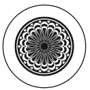 (Medallion4) - Stamp It Fast