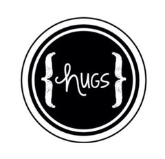 Hugs - Stamp It Fast