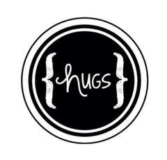 Hugs - Stamp It Fast