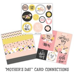 Mother's Day - Card Connections