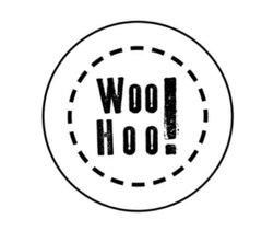 Woo Hoo! - Stamp It Fast