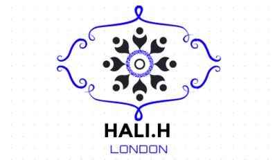 Hali.H