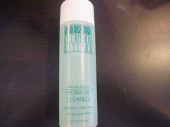 Cleanser-Hydra Gel (w/o AHAs)