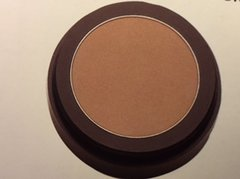 Eye Shadow-Small