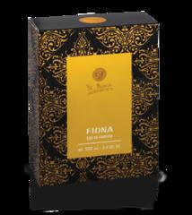 Perfume Fiona