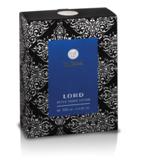 After Shave Lotion- Lord