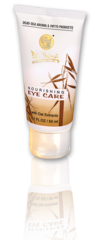 Nourishing Oat Eye Care Cream